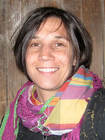 Julie Burguiere