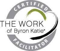 Certified Facilitator Seal